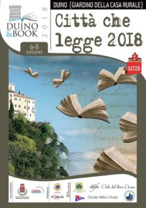 Duino&Book 2018